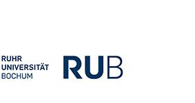 Logo Ruhr Universität Bochum