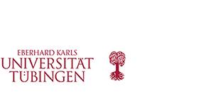 Logo Eberhard Karls Universität Tübingen